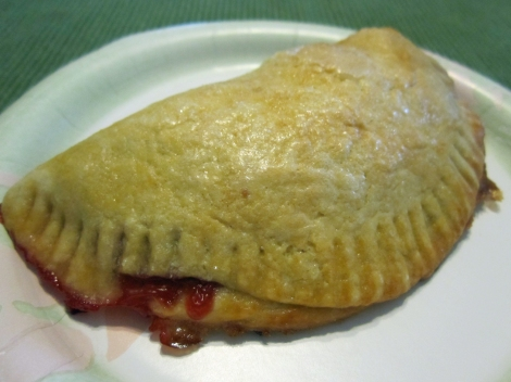hand pies 4
